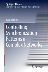 Cover Controlling Synchronization Patterns in Complex Networks