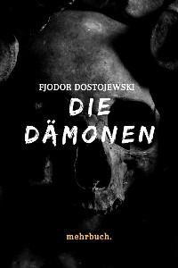 Cover Die Dämonen
