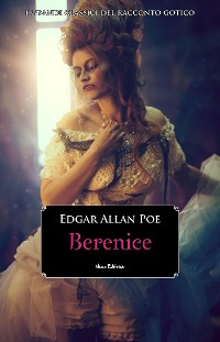 Cover Berenice