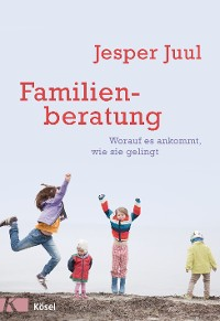Cover Familienberatung