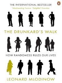 Cover The Drunkard's Walk
