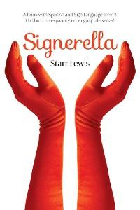 Cover Signerella