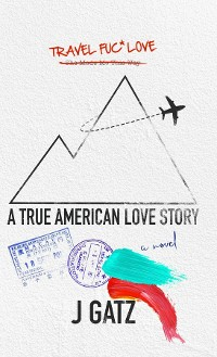 Cover Travel Fuck Love