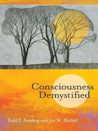 Cover Consciousness Demystified