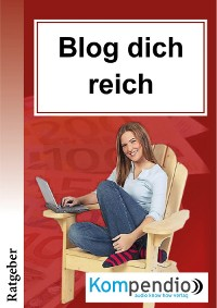 Cover Blog dich reich