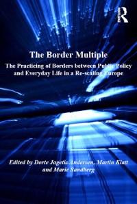 Cover Border Multiple
