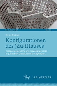 Cover Konfigurationen des (Zu-)Hauses