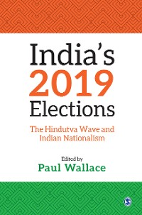 Cover India's 2019 Elections