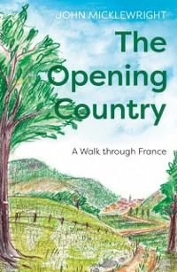 Cover Opening Country