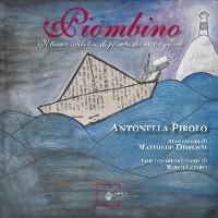 Cover Piombino