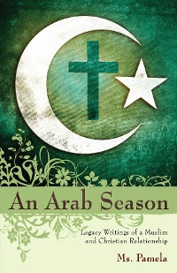 Cover An Arab Season