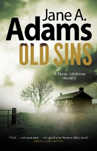 Cover Old Sins