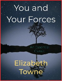 Cover You and Your Forces