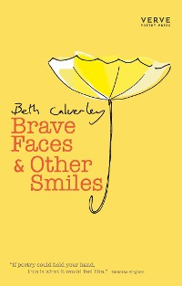 Cover Brave Faces & Other Smiles