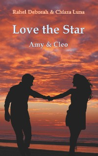 Cover Love the Star