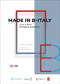 Cover Made in B-Italy
