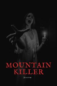 Cover Mountain Killer
