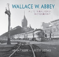 Cover Wallace W. Abbey