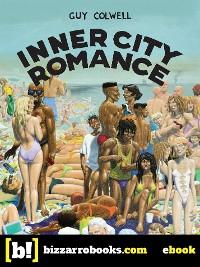 Cover Inner City Romance