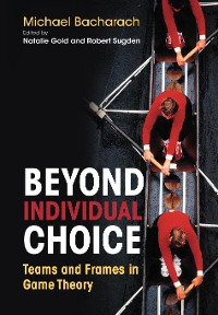 Cover Beyond Individual Choice