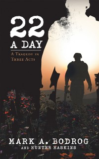 Cover Twenty-Two a Day