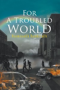Cover For A Troubled World