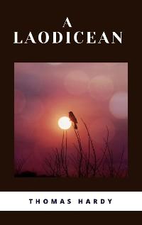 Cover A Laodicean