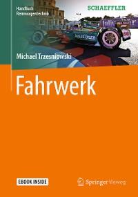 Cover Fahrwerk