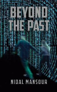 Cover Beyond the past