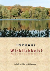 Cover INPRAXI