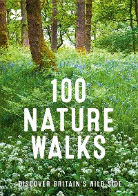 Cover 100 Nature Walks