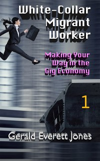 Cover White-Collar Migrant Worker