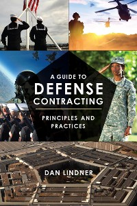 Cover A Guide to Defense Contracting