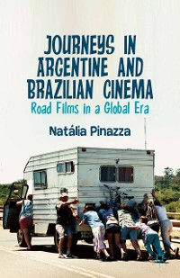 Cover Journeys in Argentine and Brazilian Cinema