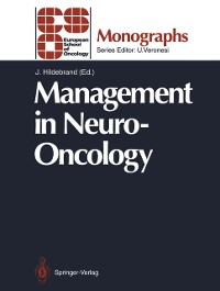 Cover Management in Neuro-Oncology