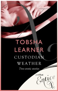 Cover Custodian & Weather