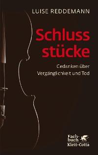 Cover Schlussstücke