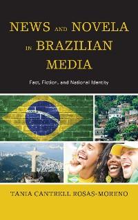 Cover News and Novela in Brazilian Media