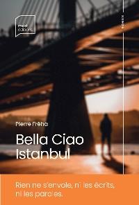 Cover Bella Ciao Istanbul