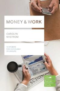 Cover Money & Work