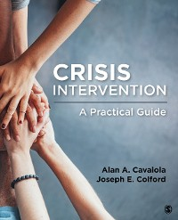 Cover Crisis Intervention