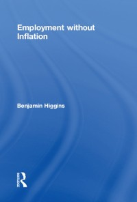 Cover Employment without Inflation