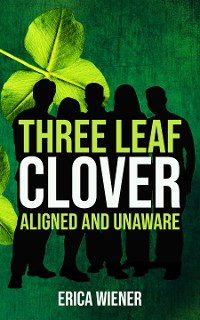 Cover Three Leaf Clover