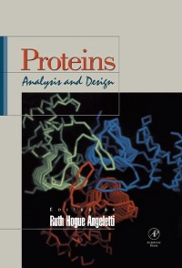 Cover Proteins