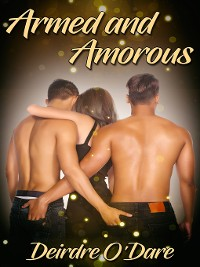 Cover Armed and Amorous