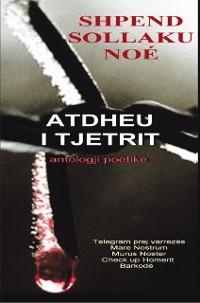 Cover Atdheu I Tjetrit
