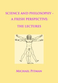 Cover Science and Philosophy - A Fresh Perspective