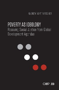 Cover Poverty as Ideology