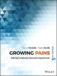 Cover Growing Pains