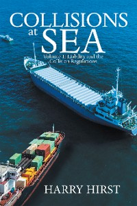 Cover Collisions at Sea